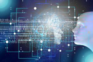 Intelligenza artificiale, IBM