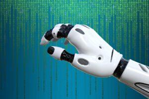Machine Automation: Automazione, robot
