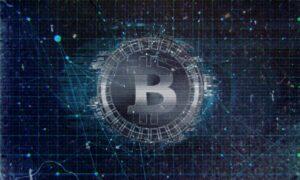 Criptovalute: bitcoin tecnologia blockchain, PayPal