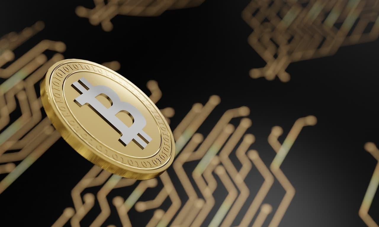 Criptovalute: bitcoin tecnologia blockchain, Bitpanda