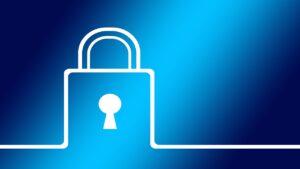 cybersecurity - sicurezza informatica