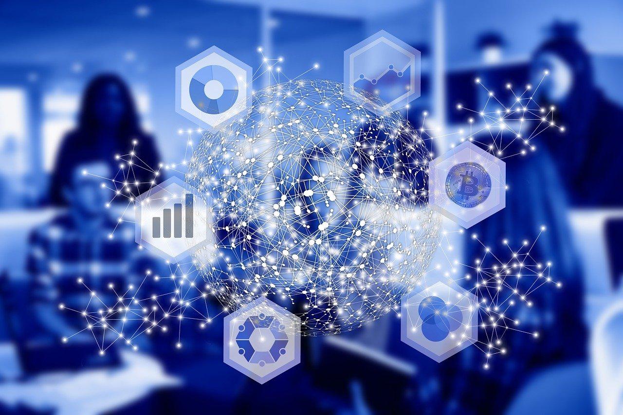 Trasformazione digitale - Digital transformation