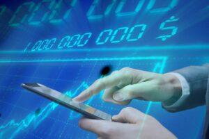 Fintech, banche digitali