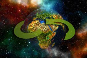Sostenibilità e green: riciclo e economia circolare startup