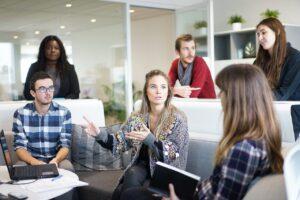 Digital startup: idee innovative, imprese innovative