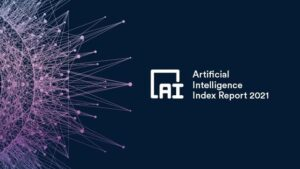 Intelligenza artificiale: 2021 AI Index Report Stanford HAI