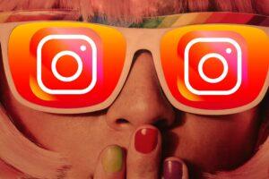Instagram, digitale, social