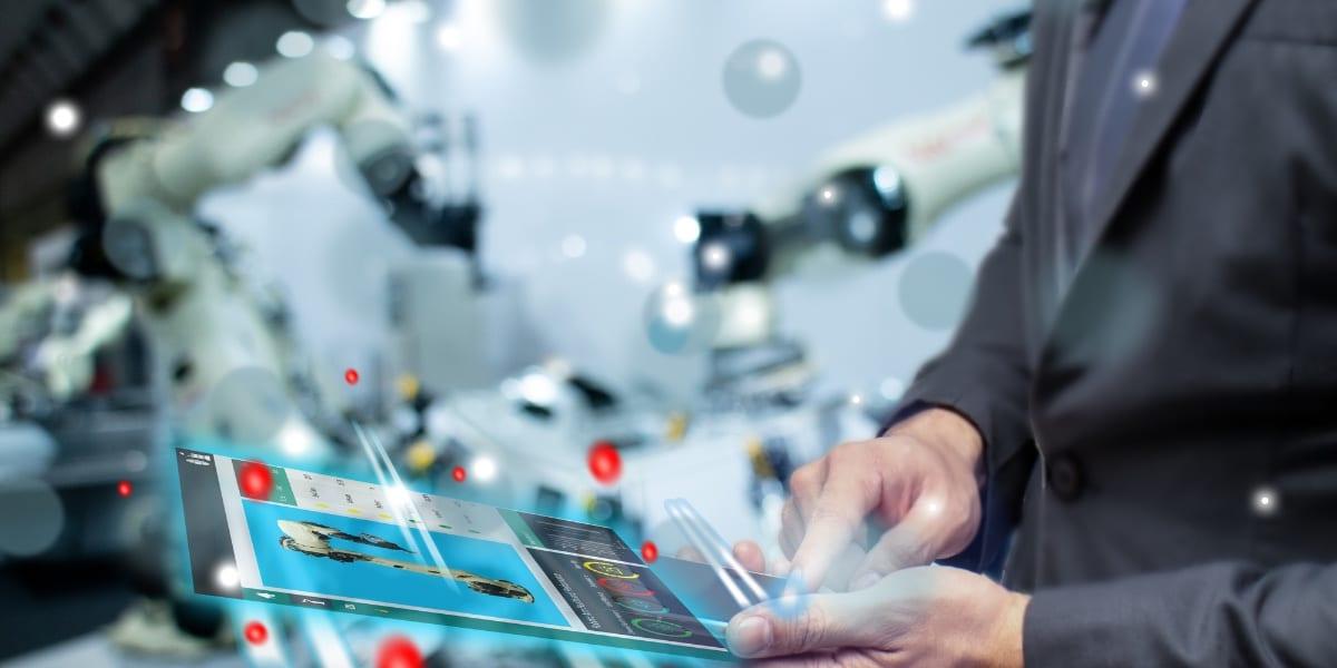 Siemens e IBM collaborano su MindSphere