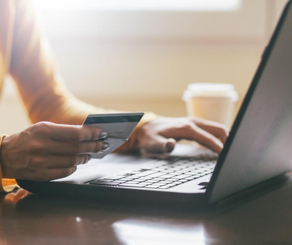 amazon shopping online