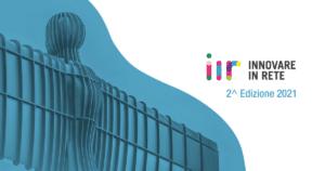 Innovare in Rete 2021 startup