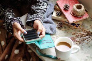 Dipendenza da smartphone, Xiaomi