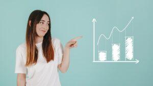 startup donne innovazione