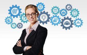 startup donne innovazione, Unicredit