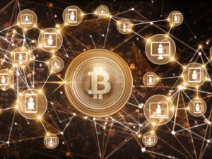 bitcoin, criptovalute, coinbase, blockchain