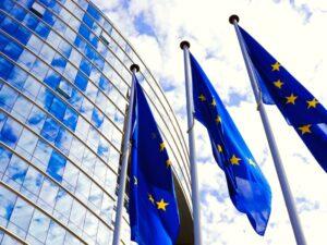 idrogeno, Unione Europea, disinformazione