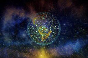 Digital transformation: digitalizzazione e nuove tecnologie,