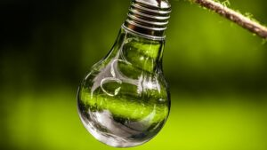 Snam lancia oggi il programma di Open Innovation Snaminnova
