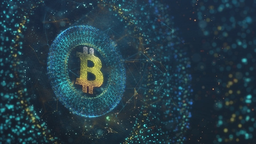 Criptovalute: crypto bitcoin