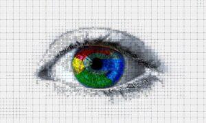 Google usa l'intelligenza artificiale per progettare chip AI