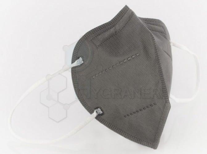 il tessuto al grafene creato con la nanotecnologia