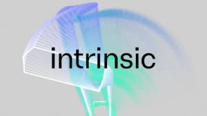 Google: Alphabet lancia lntrinsic