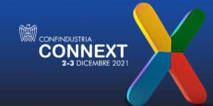 Connext 2021_Startup