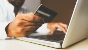 Banca online banking: pagamenti online e-commerce