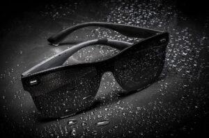 occhiali smart Ray-ban stories